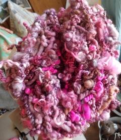 yarn-from-ranching-tradition-fiber.jpg